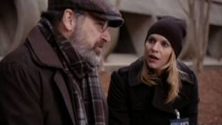 Homeland (2011) - Official Trailer