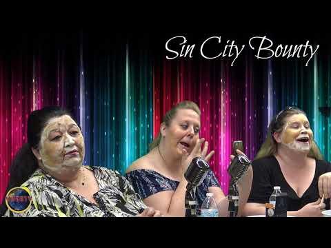 Sin City Bounty 04-10-18 EP 376 (Warning: EXPLICIT!) Bacon Penis thumbnail