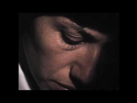 The Mind of Music Yehudi Menuhin&Dr. Lewis Thomas HD - Michael Lawrence Films