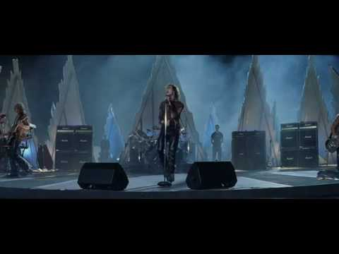 Lestat's Concert (queen Of The Damned) video