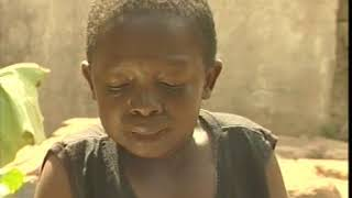FAMILY PALAVA Part 1 Nigerian movies