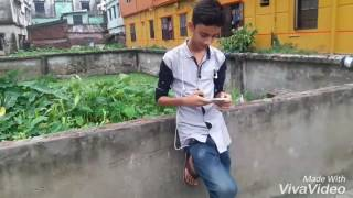 coc bangla mojar funny video