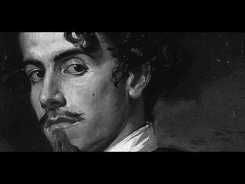 Rima XVI Gustavo Adolfo Becquer