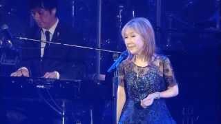髙橋真梨子 - はがゆい唇(Live from 最新LIVE作品『LIVE Adultica』)