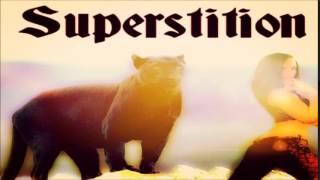 Stevie Wonder Superstition Hq
