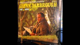 Glenn Yarbrough - If It Fits Your Fancy