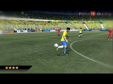 ... Chính Xem bóng đá online Quà tặng âm nhạc Game multi-player