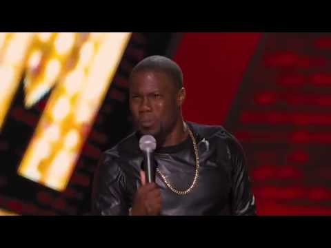 Watch Kevin Hart Let Me Explain  Bum Bump