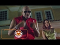 Mr. G & Sashique - Living Good [Official Music Video HD] MP3