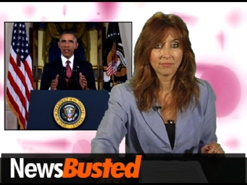 NewsBusted 9/16/14