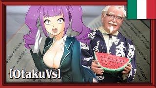 Le terminologie che ogni fan di anime dovrebbe conoscere! - Otaku VS - DUB