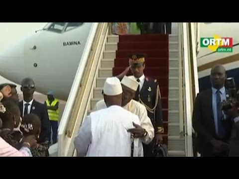 Mali, Les enjeux du sommet du G5 Sahel