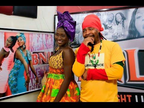 Banjul Night Live Season3 Episode3                                        `