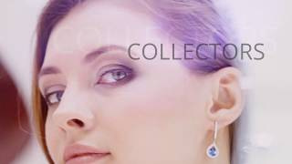 GEMPORIA - Passion For Gemstones