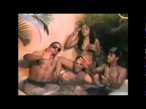 Dembow Mueve El Pompi X X X video