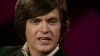 1971 Everly Brothers All I Have To Do Is Dream Ed Sullivan Show