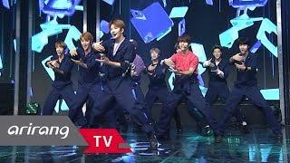 [Simply K-Pop] Ep.337 - JBJ95, WekiMeki, SOYA, Golden Child, SOHEE, NOIR, MONIKA, 14U, N.tic