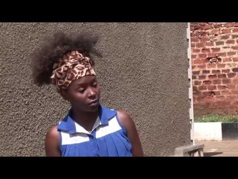 Block you on facebook  Kansiime Anne - African Comedy