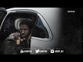 "NBA Youngboy ""I Been Thru"" Feat YFN Lucci Type Beat [@DjSwift813 & Yatta Beats] NEW INSTRUMENTAL"