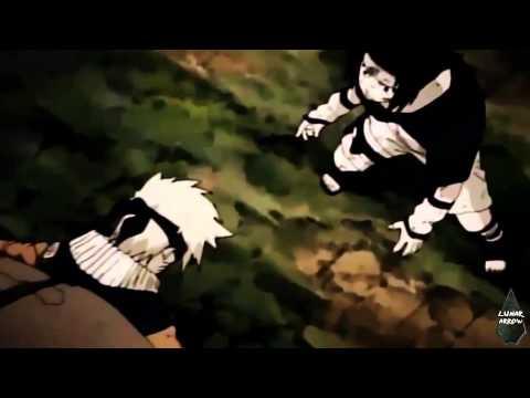 Naruto Shippuden  : Naruto Vs Sasuke  kraddy  Android Porn video