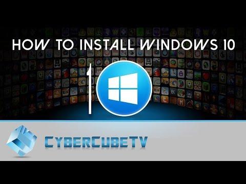 Windows 10 for Windows - Downloadcom