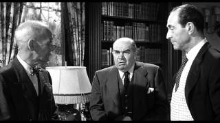 Raw Wind in Eden (1958) - Official Trailer