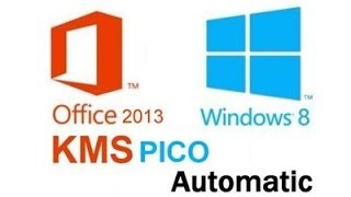 Cách Crack Office 2013 - How to Active Office 2013 - LAT MEDIA