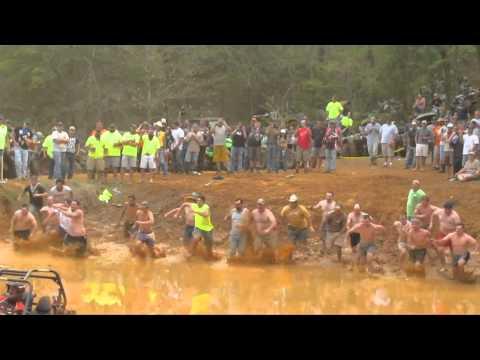 Highlifter Mud Nationals