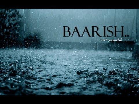 O Sajna Barkha Bahaar Aayi- cover by Meenakshi