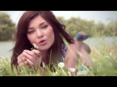 Изольда - Сыныпхуозэш [Official Music Video] HD