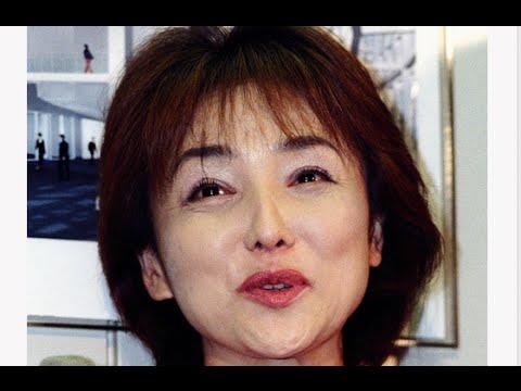 水沢アキの画像 p1_35