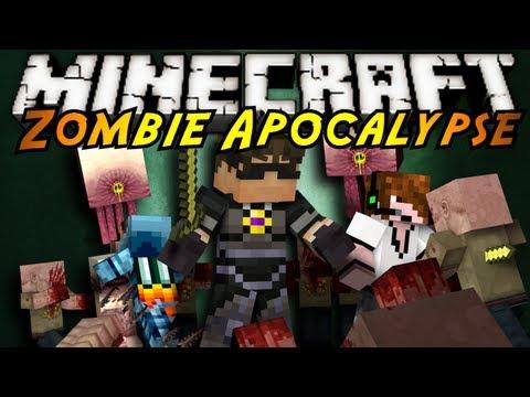 zombie apocalypse 2 – buzzpls.com