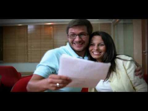 #CinesaComerciales Banco de Venezuela, el corazón financiero…