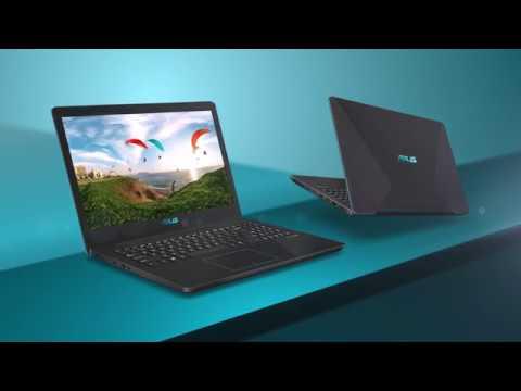 asus laptop x570 | asus uk youtube