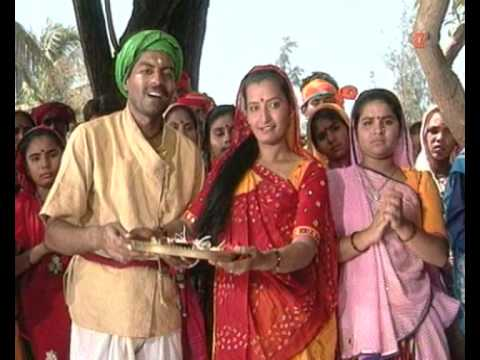 Om Jai Lakshmi Ramna Satyanarayan Aarti By Anuradha Paudwal