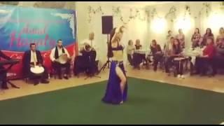 رقص عربى فوق العادست raghs arabi