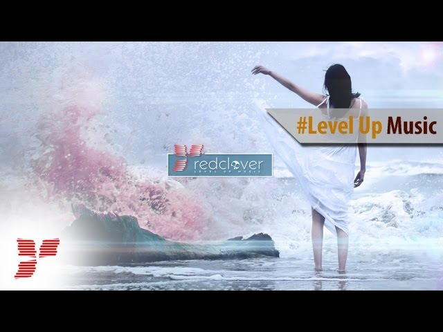 Iolanda Boban - Jocul inimii || #Level Up Music