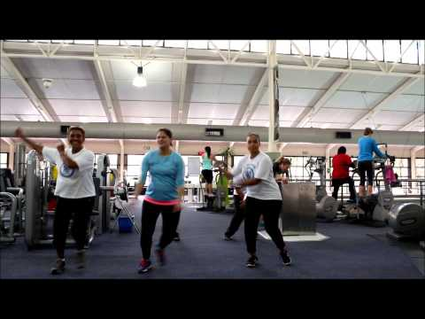 Happy | Sport Science Institute South Africa (SSISA)
