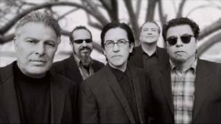 Watch Los Lobos Viking video