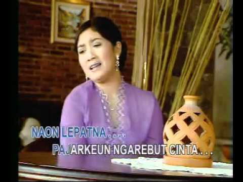 Naon Lepatna - (best Audio) - Rya Fitria - Pop Sunda - Sd 3 Megawon.flv video