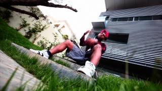 Mr ghost killer feat mc simon( VIDEO CLIP OFFICIEL 2014 )