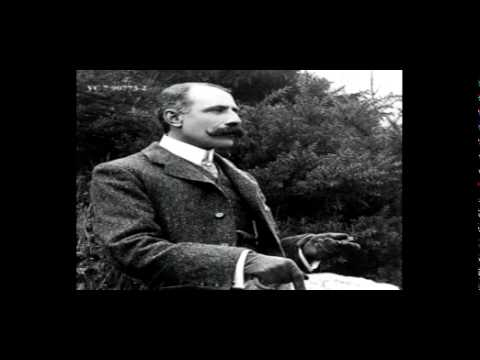 Edward Elgar - The Shower, Op. 71, No. 1
