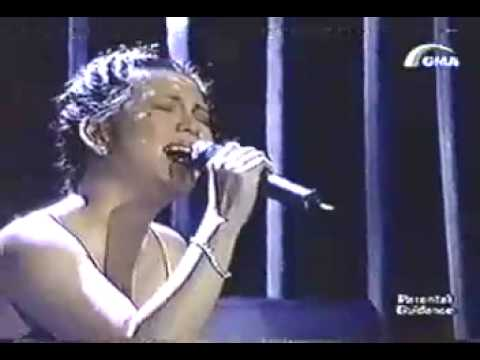 Love Always Finds A Way (Best Version) - Regine Velasquez