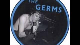 Watch Germs Communist Eyes video