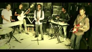 New Amharic Gospel Song 2014 by Endashaw Tariku(chombe).