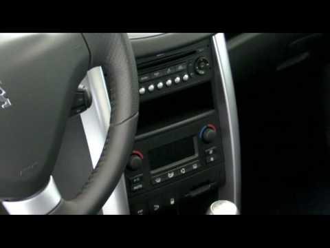Peugeot 207 gti le mans che bella auto e che bel motore. Provata per voi.