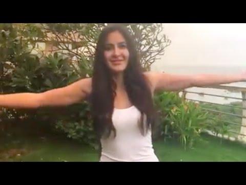 Katrina Kaif Takes Us Inside The House She Once Shared With Ranbir Kapoor