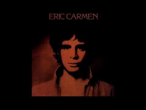 Eric Carmen - Great Expectations