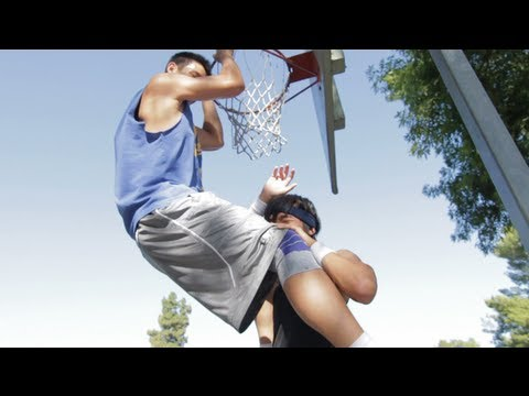 Preparing for the NBA ft. Jeremy Lin (Ep. 30) Music Videos