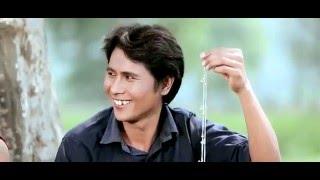 Khairul HD Song Rangamati Babur Gaan Pedal Maari Maari NewMusic Video
